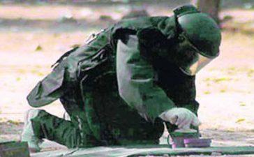 Crime Patrol Satark – Live Uttar Pradesh