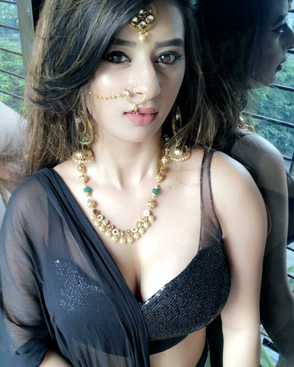 Indian matures xvideos