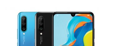 Huawei, P30 Lite, Amazon, India, Chinese smartphone, Mobile phones, Gadget news, Technology news