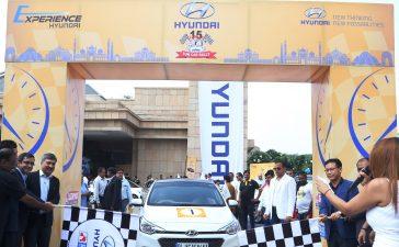 Hyundai, Indian customers, Nationwide Free Car Care Clinic, Hyundai Motor India Ltd, HMIL, Automobile news, Car and bike news