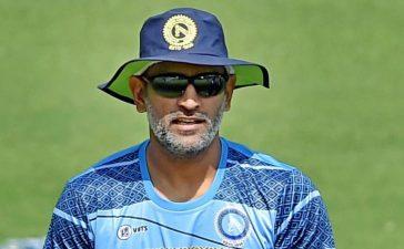 Suresh Raina, Mahendra Singh Dhoni, Chennai Super Kings, Indian Premier League, Cricket news, Sports news
