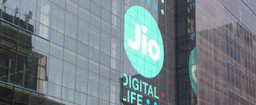 Reliance Jio, Vodafone, Bharti Airtel, Idea Cellular, MySpeed application, Megabits per second, Telecom Regulatory Authority of India, TRAI, Download speed, Upload speed, 4G seed, Business news