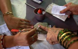 Lok Sabha elections, Lok Sabha polls, General elections, National news