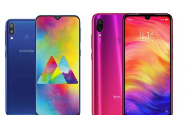 Xiaomi, Redmi Y3, Redmi 7, Chinese smartphone company, Smartphones and mobile phones, Gadget news, Technology news