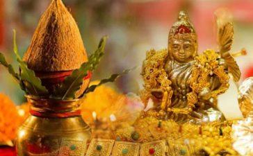 Akshaya Tritiya 2019, Parshuram Jayanti, Hindus, Wedding, Marriage, Lord Vishnu, Hindu calendar, Religion news, Religious news, Spiritual news
