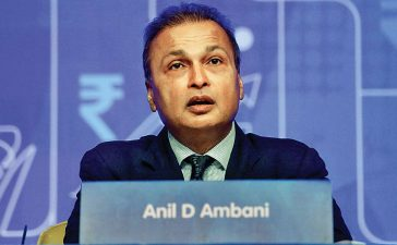 Anil Ambani, Reliance Group, Reliance Defence, Reliance Infrastructure, Reliance Aerostructure, Defamation suits, Congress, National Herald, Rafale fighter jet deal, Rafale fighter jet, Business news