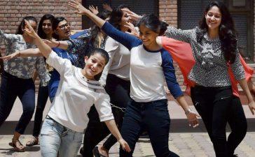 CBSE class 10th results, CBSE examination, CBSE examination, CBSE board, Rama Sharma, Education news, Career news