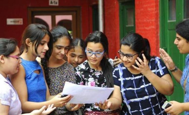 Odisha Board of secondary education, High school certificate, Board results, HSC results, BSC results, HSC examination, BSC, HSC, Fani, Odhisha, Education news, Career news
