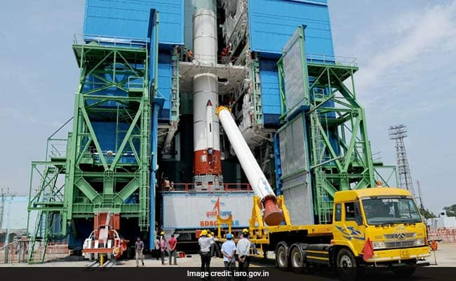 Chandrayaan 2, Moon mission, Lander, Vikram, Rover, Pragyan, India, American space agency, National Aeronautics and Space Administration, NASA, Indian Space Research Organisation, ISRO, Science and Technology news
