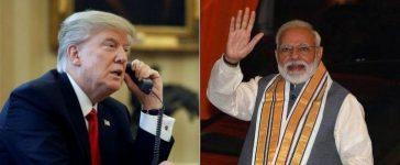 Narendra Modi, Donald Trump, G20 Summit, Prime Minister,lok Sabha polls, Lok Sabha elections, National news