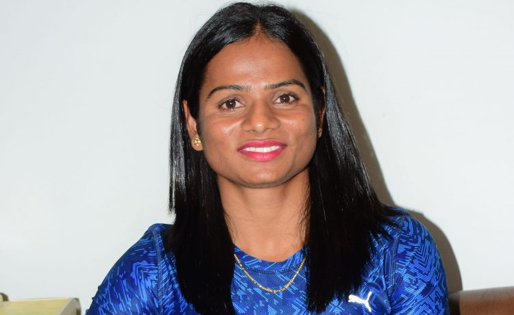 Dutee Chand, Pinki Pramanik, Indian professional sprinter, Lesbian, Gay, Same sex relationship, Live-in-partner, Asian Games, Athlete, Sports news