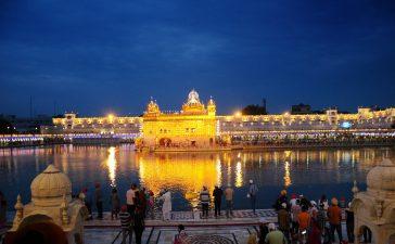 Golden Temple, Guru Nanak, Guru Amar Das, Hinduism, Religion news, Religious news, Spiritual news
