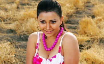 Prostitution, Bollywood actress, Celebrities in prostitution, Actresses in prostitution, Tamil actress, South Indian actresses, Shweta Basu Prasad, Shruthi, Chandra Nandini, Sherylin Chopra, Mishtee Mukherjee, Saira Banu, Niharika, Nitu Agarwal, Kamasutra, Kahani Ghar Ghar Ki, Makdee, Bollywood news, Tollywood news, Entertainment news