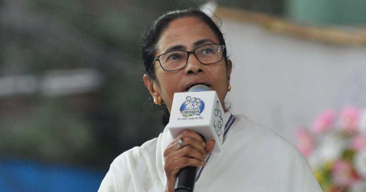 Mamata Banerjee, Trinamool Congress, Lomk Sabha elections, Lok Sabha polls, National news, Politics news