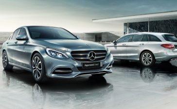 Mercedes-Benz, German Car Company, Mercedes car models, Mercedes car price, Car and bike news, Petrol cars, Diesel cars, CNG cars, Electric cars, Hybrids cars, Automobile news