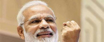 Exit polls, Bharatiya Janata Party, Congress, BJP-led NDA, Lok Sabha elections, Lok Sabha polls, National news