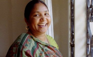 Bandit Queen, Phoolan Devi, Chambal dacoit turned, Member of Parliament, Web series, Bollywood news, Entertainment news