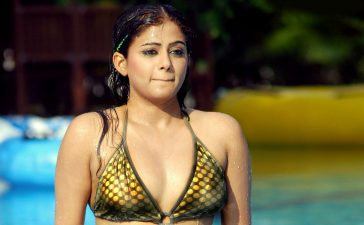 Vidya Balan, Priyamani, Priya Vasudev Mani Iyer, Mustafa Raj, South Indian actress, Bollywood actress, Entertainment news
