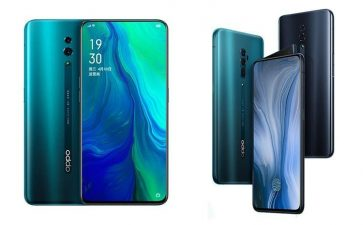 OPPO, Reno series, Chinese company, Smartphone company, India, Mobile and smartphones, Gadget news