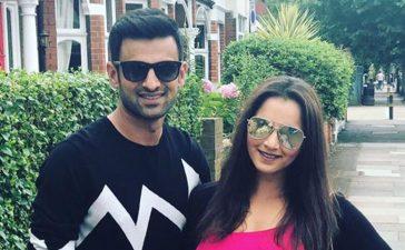 Shoaib Malik, Pakistan cricket team, World Cup, Pakistan vs England ODI series, Pakistan Cricket Board, Cricket news, Sports news