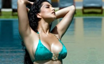 Sunny Leone, Karenjit Kaur Vohra, Karen Malhotra, Sundeep Vohra, Canadian born Indian actress, American actress, Adult film star, Porn movies, Bollywood actress, Bigg Boss, Bollywood news, Entertainment news
