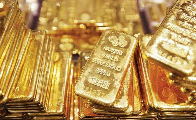 Gold, Passport, Gold ornament, Gold jewellery, Passport Office, Customs Department, Passport Office, Smuggling, Lucknow, Varanasi, Uttar Pradesh, Regional news