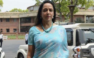 Sunny Deol, Hema Malini, Lok Sabha, Parliament, Gurdaspur, Parliament seats, Bollywood news, Entertainment news