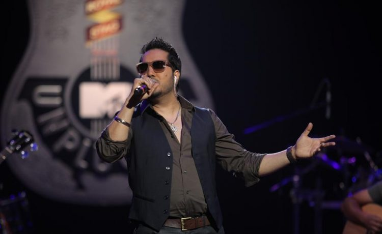 Image result for mika singh ban