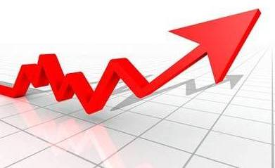 एचडीएफसी बैंक का मुनाफा 20 फीसदी बढ़ा