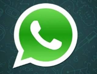 आईफोन उपभोक्ता अब व्हाट्सएप पर ही देख सकेंगे यूट्यूब वीडियो