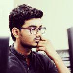 Vineet Bajpai